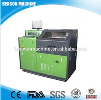 test bench common rail BC-CR708 diesel engine testing machine by manufacturer