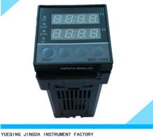 48*48 digital LED Display PID temperature controller pt100