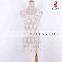 Modern Fabric Producer Promotional Price Shijiazhuang Kailihua Garments Company Ltd