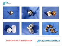OEM customized precision machining parts