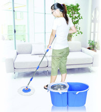 household,easy mop,magic mop,spin mop