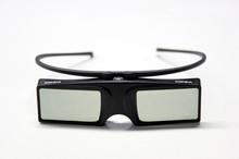 active bluetooth 3d glasses compatible philips 3d tv