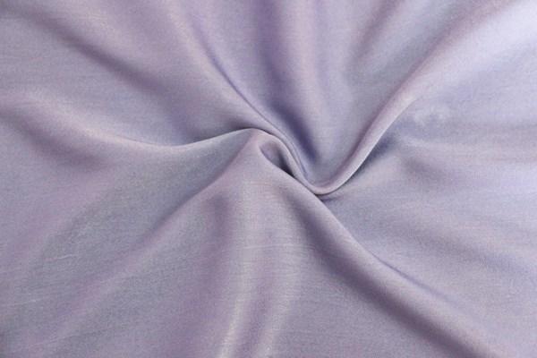 Bahan Kain Polyester Polyester Satin Crepe Kain