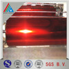 Decorative Metallized PVC Film