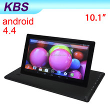 Price Cheap China Android 3G Tablet Pc 10.1 ,Bluetooth Wifi Quad-core Graphic Tablet