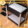 Professional Dog Beds Manufacturer Supply Wooden Pet Beds With Stairs