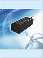 UL/cUL Power Supply 9V 0.65A In line S