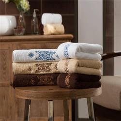 cotton face towel size super cheap wholesale china supplier
