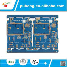 Professional PCB Board Manufacturer,Multilayers/thick copper PCB Manufacturer