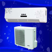 Energy saving AUX model air conditioner