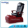 Factory Direct Sell massage spa pedicure chair
