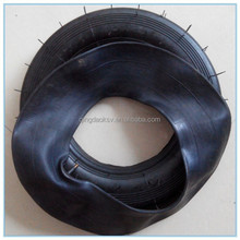Manufacturers promotional three wheel motorcycle tyre inner tube 4.00-8