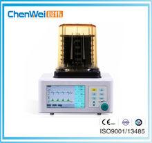 CW-400 anesthesia ventilator