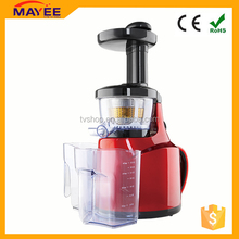 Hot new products for 2015 what is the best juicer to buy