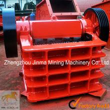 Jaw crusher Road Construction Equipment