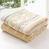 EAswet Manufactory wholesale home designs home textile fleece blanket cheap minky baby blanket