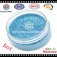 acrylic powder nail powder glitter acrylic powder