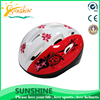 Sunshine best electric climbing bicycle helmet for kids RJ-C008
