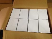 a3 a4 a5 a6 4r 5r 6r office photo paper 115g to 260g glossy photo paper wholesale
