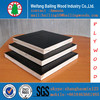 Hot sales phenolic film faced plywood