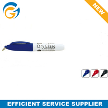 Whiteboard Marker Pen With Bullet Tip