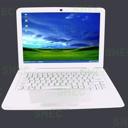 Laptop mid tablet pc android 4.2 cheap mini laptop