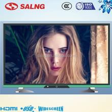 bulk tv 32!! 32 inch all in one pc plasma sex/seks tv tv prices