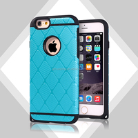 Bulk Buy From China Phone Accessories Fashion Custom Mobile Phone Case for iPhone 5s/6