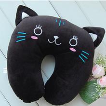 New Shape Children Cheap Pillow Pet Neck Pillow