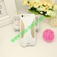 Loudspeaker Fancy Cell Phone Cover Case for iPhone 5 5S