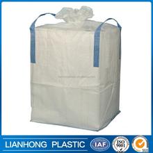 High quality and low price big bag 1 ton 1.5 ton, new design jumbo big bag, multifunctional jumbo bag/FIBC bag/super sack