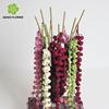 Wedding decoration flower stand artificial foam flower wholesale