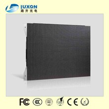 small pixel pitch indoor p1.9 led display for advertising meeting