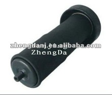 20534645 for volvo truck air spring (auto spare parts)