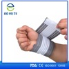 As seen on tv 2015 wrist belt sport wristband, crossfit wrist wraps