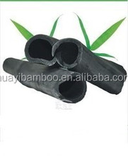 High quality best price BBQ grill charcoal bamboo charcoal