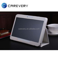 Cheapest 10.1 tablet pc, slim 10.1 inch dual core 3g tablet pc