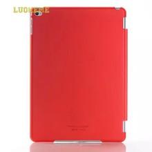 For Apple ipad 2 3 4 Tablet PC Matt Back Cover Case