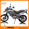 Best Selling 200cc 250cc Mini Gas Chopper Motorbike