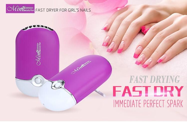 Opensky meilleur vente poche portable usb mini ventilateur ventilateur id de - Meilleur vente sur internet produit ...