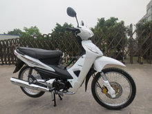 mini motorcycle, cheap motorcycle,racing moped motorcycle HL110-H