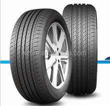 radial passenger car tyre neumatico 195/50r15