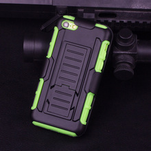 100%-in Stock!Future Armor Impact Holster Kickstand Combo Protector Case For iPhone 5c,Mobile Phone Case For iPhone 5c