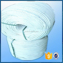 High quality durable braided nylon cords for sale