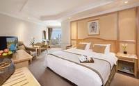 custom hotel bedroom set modern room furniture/hotel bedroom set for sale HDBR942