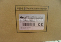 """Kinco Eview 10.4"""" MT4523T Touch Screen hmi"""
