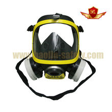 escape safety apparatus &natural gas filter
