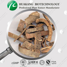 100% Natural Polyhenol 5%-30% Cinnamon P.E.