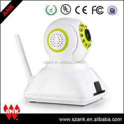 onvif webcam camera 360 degree camera ip security mini wifi camera