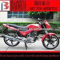 Titan motocicleta 150cc bh150-11